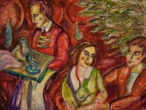 Paintings-68