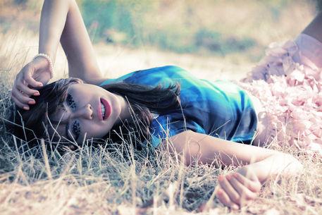 Photoart-by-simonaciadis-2