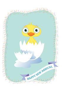 Chicken-card03