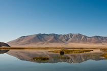 Altai-mountains-mongolia