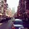 Newyork-chinatown