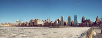 Newyork-westsidepier