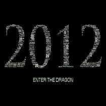 2012-minimalist-1200x1200