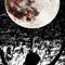 Blood-moon