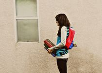 Back to School von Michelle Sharp