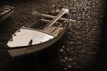 Boat-0541