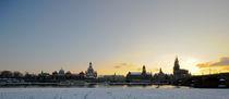 Dresden by blendezwoacht