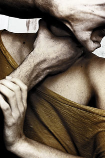 Love Story by Razvan Anghelescu