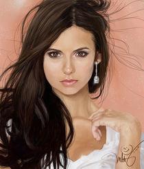 Nina by dealuna