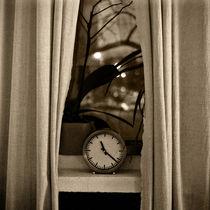 A Passenge inTime by Razvan Anghelescu