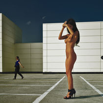 Life Size von Razvan Anghelescu