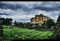 Culzean-castle