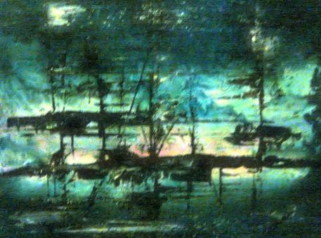 Amw-jetty-ay-dusk