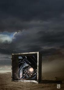 Portal von vimark