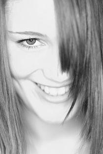 Smile by Jürgen Keil
