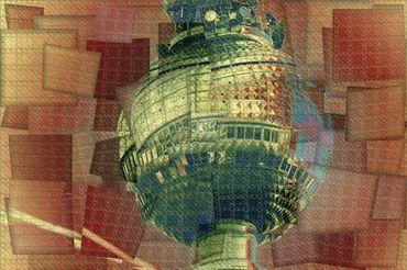 Dsc-0177-1-fernsehturm-103