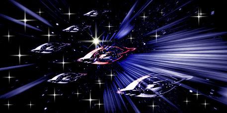 Nur-eine-kleine-reise-durch-die-galaxis