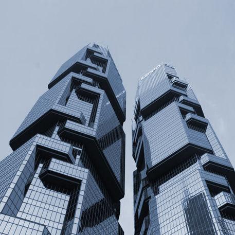 Hongkongcitypic1