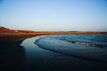 Coast von George Panayiotou