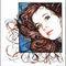Girl-watercolour-print-scan