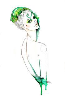 Camaleonte von Sara Ligari