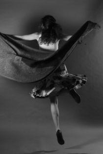 Dance IV von Tamás Varga