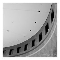 Curves by marevedesign