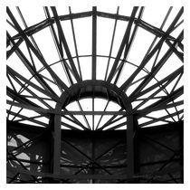 Steel Beams 03 von marevedesign
