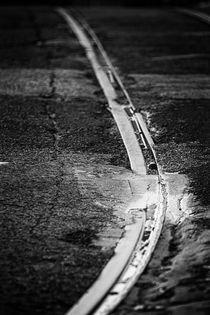 Lisbon Tracks 1 von Ricardo Pereira