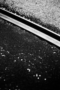 Lisbon Tracks 2 von Ricardo Pereira