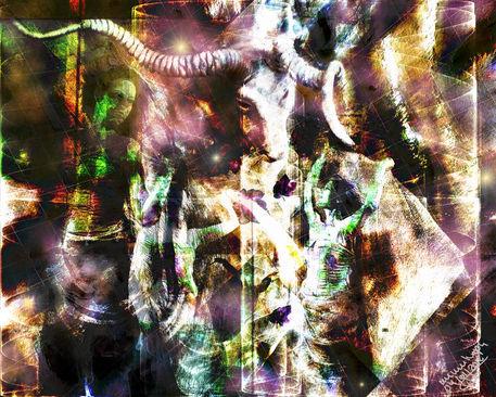 Dancing-universe-watermarked-jpg-large