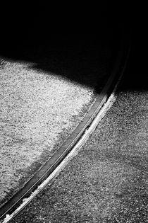 Lisbon Tracks 3 von Ricardo Pereira