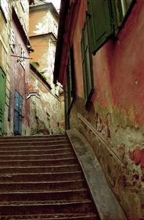 Hermanstadt 4 by Razvan Anghelescu