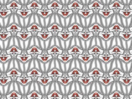 rabbit-tesellation-af.jpg?1326676215