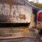 Chrysler-tailight