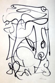 Spots-3-by-balazsbacsi-d4jd1pp