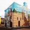22fairy-castle-22-near-kindergarten-st-petersburg-russia-2009-01-c-art-facade