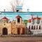 22fairy-castle-22-near-kindergarten-st-petersburg-russia-2009-07-c-art-facade