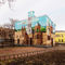 22fairy-castle-22-near-kindergarten-st-petersburg-russia-2009-09-c-art-facade