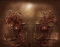 Sita Dewi by Amir Shahlan Amiruddin
