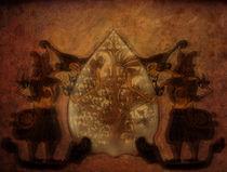 Tanggang by Amir Shahlan Amiruddin