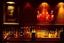 Club-interior-lighting-bar-counter