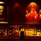Club-interior-lighting-bar-counter