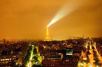 Paris-eiffel-tower-from-arc-de-triophe