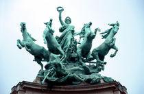 Paris-grand-palais