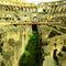 Rome-colosseum-battle-arena