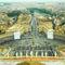 Rome-st-peters-basilica-square-horizontal