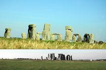 Stonehenge-close-up-wide