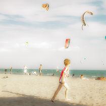 Summer fun #5 von Joanna Pechmann