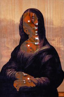 Mona-lisa-1c2-digitalface